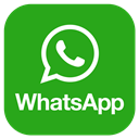Whatsapp İndir,Whatsapp Messenger,Whatsapp