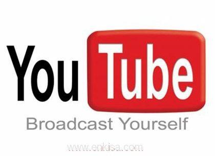 05cb_youtubehabergp6.jpg