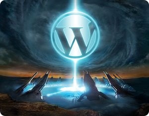 wordpress-enkisacom