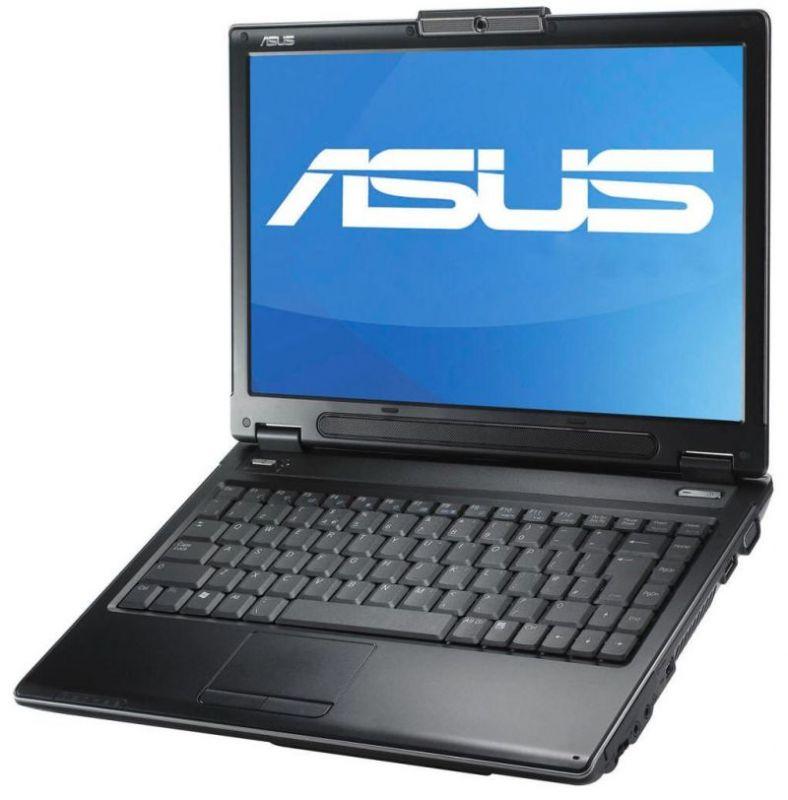 Bilgisayarımızın Arka Planında Çalışan Programları Kapatmak msconfig