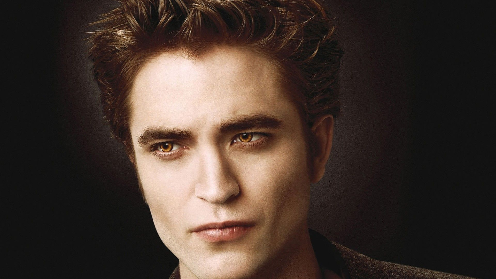 Twilight edward cullen bella swan resimleri robert for Twilight edward photos