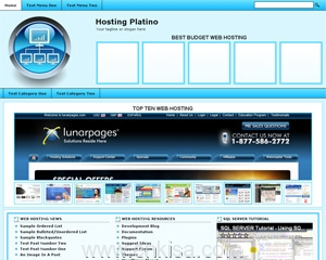 hostingplatino.jpg
