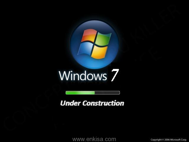 windows7a.jpg