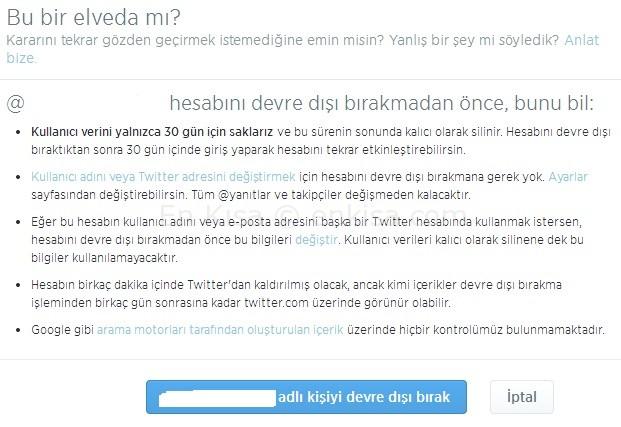 Twitter-nasil-silinir