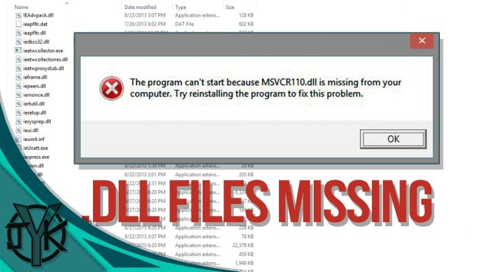 GTA 4te dosyalar nerede saklanır