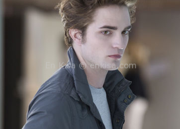 edward_cullen_photo_1253124103
