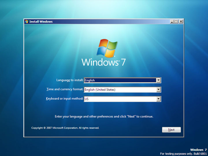 windows7-kurulum-2