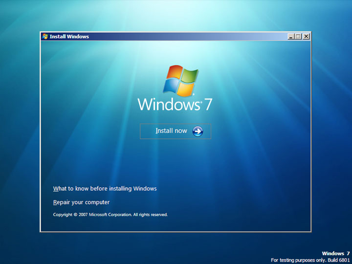 windows7-kurulum-3