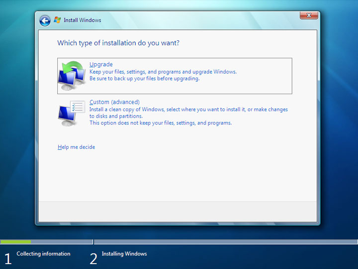 windows7-kurulum-5