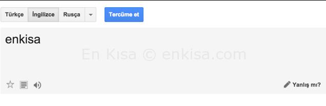 google-sozluk-uygulamasi
