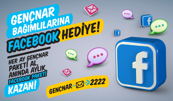 facebook_kampanya2