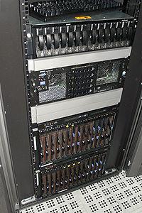 200px-My_Opera_Server