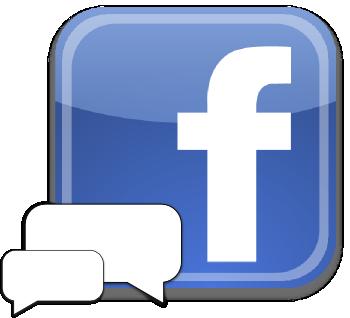 facebook-yorum