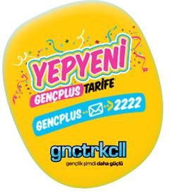 gencplus_tarife_242x273