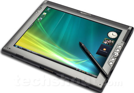 tablet-pc-20
