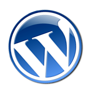 wordpress-gpl-license-controversy