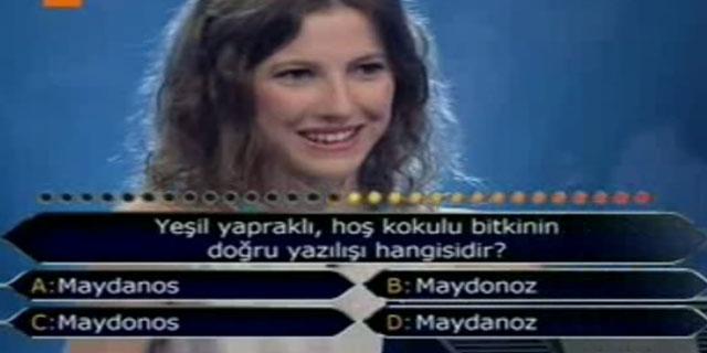 kim-maydanoz_640