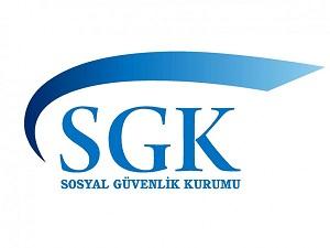 sgk-sorgulamasi-600x450
