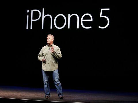 iphone5-yeni-24
