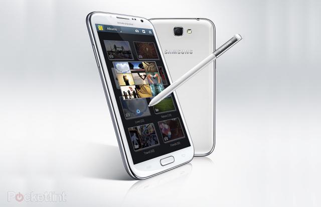 03 - Galaxy Note 2