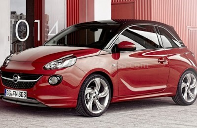 2013-Opel-Vauxhall-Adam-1