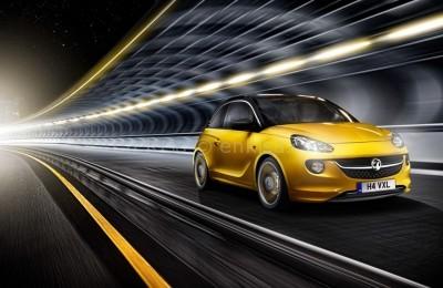 2013-Opel-Vauxhall-Adam-10