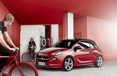 2013-Opel-Vauxhall-Adam-5