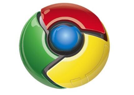 Google Chrome Final-4.0.221.6