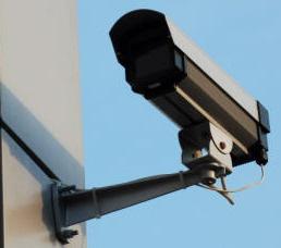 Guvenlik Sistemleri Guvenlik Kameralari, vmeye programı indir vmeye indir samsung Nasıl İzlenir iPhone Güvenlik Kamerası Programı Güvenlik Kamerası Nasıl İzlenir Güvenlik Kamerası İzleme Programı Güvenlik Kamerası Cep Telefonundan