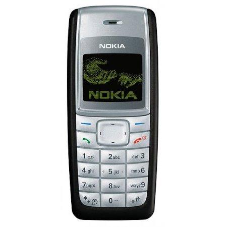Nokia-1110i