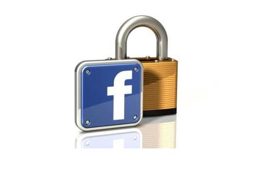 facebook-şifre-değiştirme