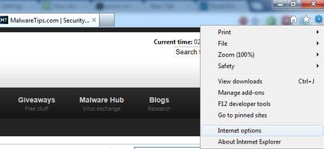 ie9, resimli anlatım nasıl silinir mystart İncredibar mystart incredibar toolbar İncredibar silmek istiyorum İncredibar silme yöntemi İncredibar remove İncredibar Nasıl Silinir incredibar nasıl kaldırılır incredibar kaldırma İncredibar explorer İncredibar