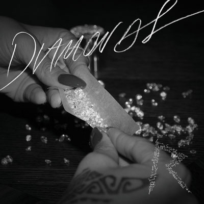 rihanna-diamonds-single-artwork-400x400