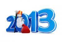 se_201209288054972_