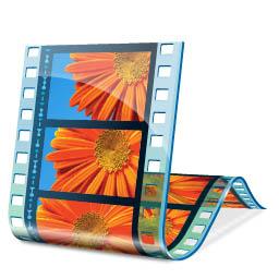 , Windows Movie Maker İndir Windows Movie Maker Slayt Programı Slayt Nasıl Yapılır movie makerden slayt yapma movie maker resimli anlatım