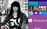 windows8reklammuzik