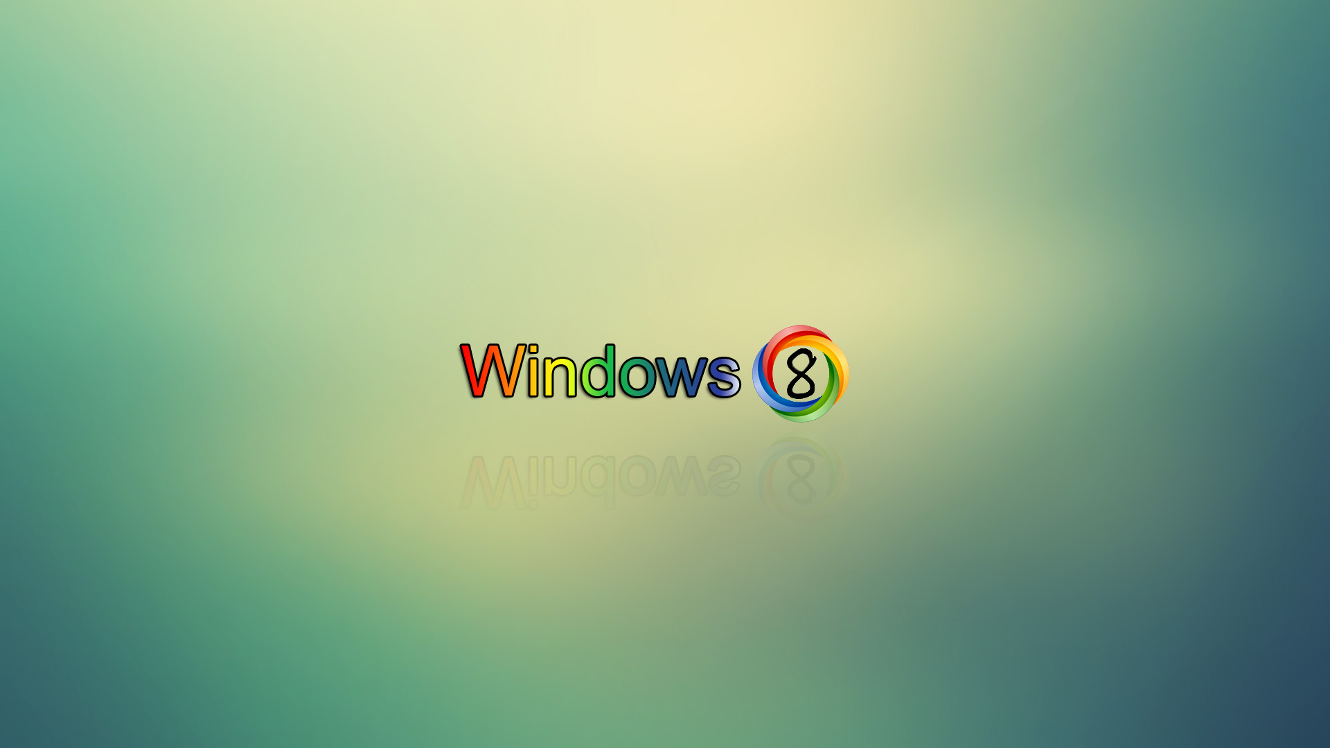 windows_8_wallpaper_by_homeslice24-d3db23i