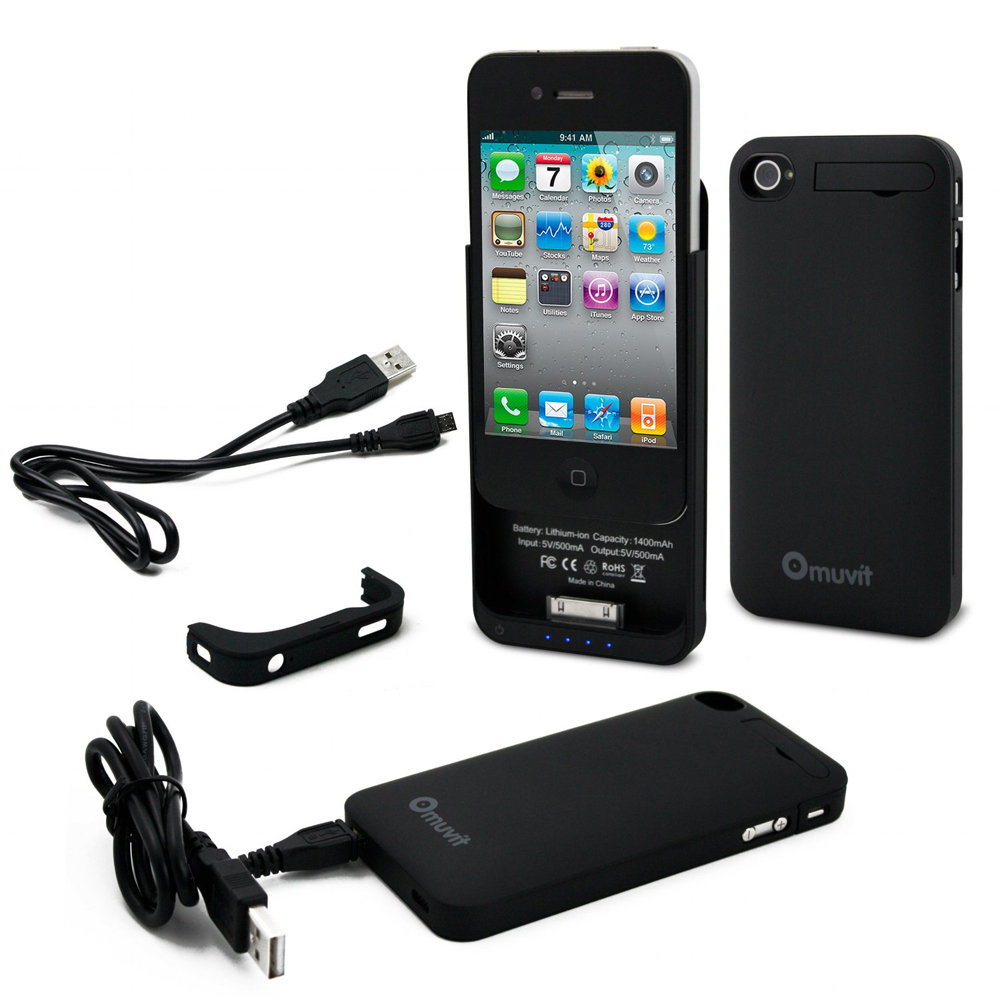 Muvit_Power_Case_Yedek_Bataryali_iPhone_4_4S_Kilif_v_348_1