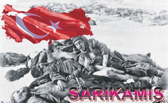canak_kale_sarka-1
