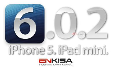 iphone5-ipad-güncelleme
