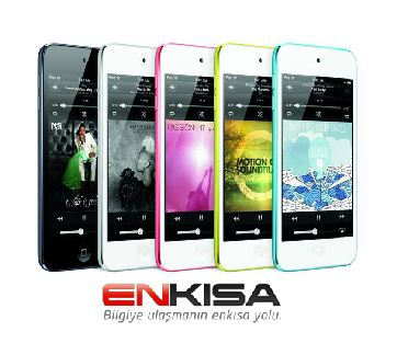 İphone 5 İnternete Girmiyor