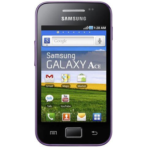 samsung-s5830-galaxy-ace-plump-purple-eflatun-cep-telefonu-480-1