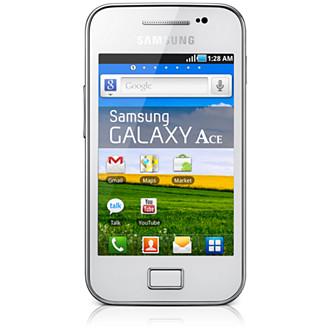 tr GT S5830OKATUR 001 Front, vodafone turkcell Samsung Galaxy Ace samsung 5830 internet ayarları samsung Nasıl Yapılır İnternet Ayarları Nasıl Yapılır internet Galaxy Ace İnternet Ayarları Galaxy Ayarları avea Ace