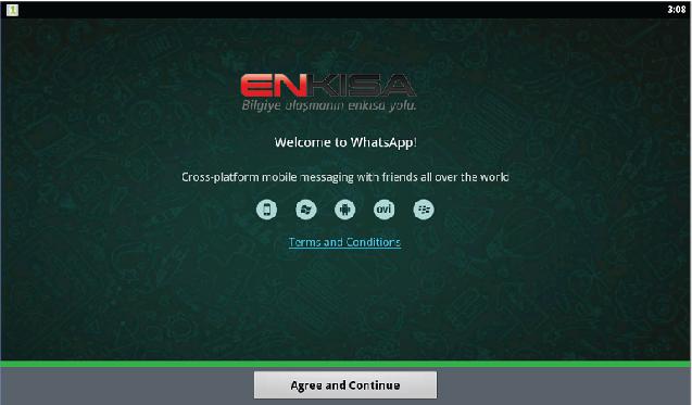 whatsapp-bilgisayar