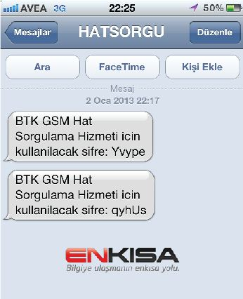 btk-sorgulama-mesajı