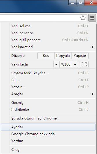 chromeun1 tr, PortalSepeti Nasıl Kaldırılır PortalSepeti Arama Motoru PortalSepeti portal sitesini silemiyorum portal sepeti nasıl silinir nasıl mozilla firefox motoru kesin çözüm Kaldırılır Internet Explorer chrome arama Anasayfam Değişmiyor