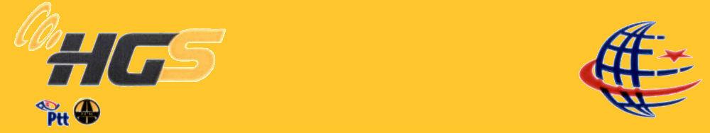 cropped-hgs-ptt-borc-bakiye-logo
