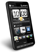 htc-hd2-new