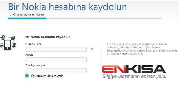 nokia-hesap-1