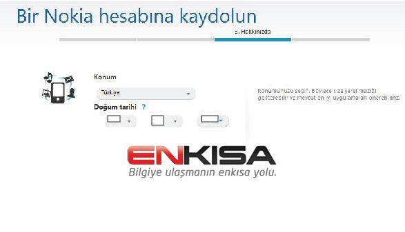 nokia-hesap-3